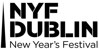 New Years Festival Dublin