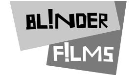 Blinder Films