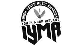 Irish Youth Music Awards 2017