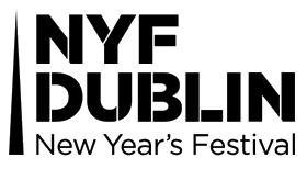 NYF Dublin Event PR