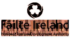 Failte Ireland Arts PR Cultural PR Culture PR Theatre PR Visual Arts PR Publicity Entertainment PR Opera PR Ballet PR Media Relations