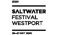 Salt Water Music PR Album PR Single PR Radio Plugging Airplay Band PR Artists PR