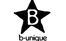 b-unique Play Irish Music PR Album PR Single PR Radio Plugging Airplay Band PR Artists PR
