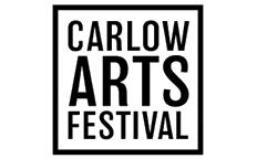 Carlow Arts Festival Arts PR Cultural PR Culture PR Theatre PR Visual Arts PR Publicity Entertainment PR Opera PR Ballet PR Media Relations