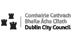 Dublin City Council Arts PR Cultural PR Culture PR Theatre PR Visual Arts PR Publicity Entertainment PR Opera PR Ballet PR Media Relations