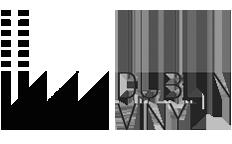 Dublin Vinyl Brand PR Brand Launch Music PR Consumer PR Publicity Media Relations