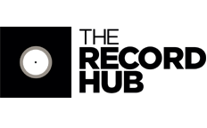 The Record Hub Publicity Media Relations