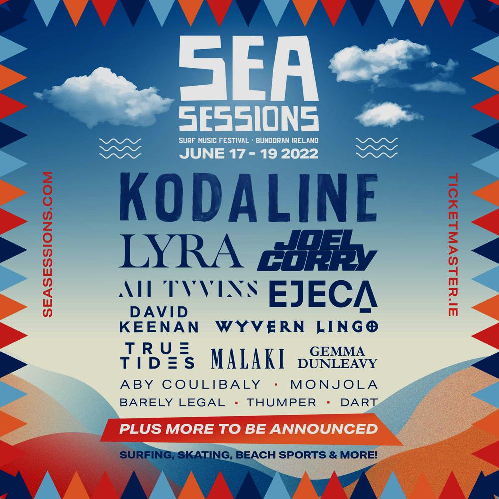 sea-sessions-2022